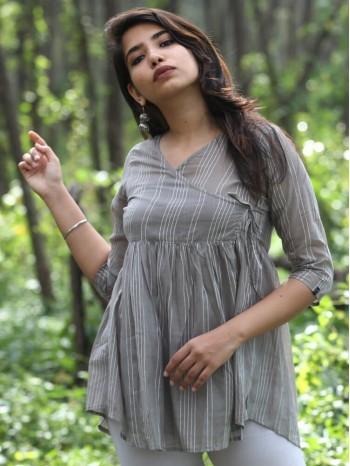 Dandelion Anghrakha